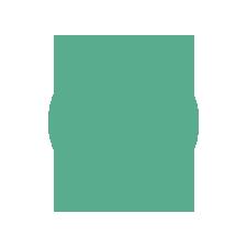 Actualización de páginas web con Joomla y Wordpress (Gestores de contenido – CMS)