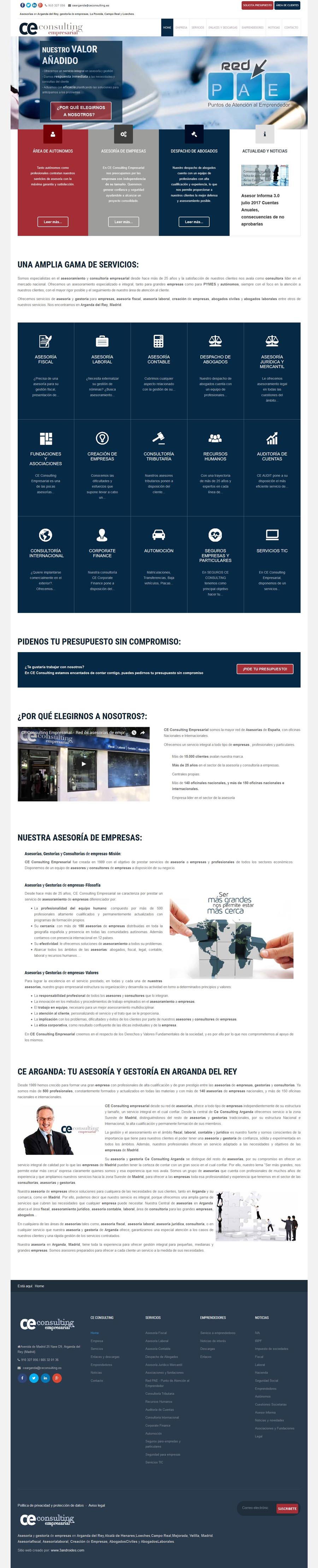 ce-consulting-empresarial-