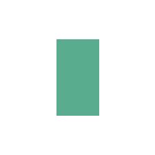 Mantenimiento de aplicaciones móviles nativas (APPs) Android e iOS