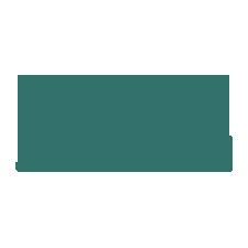 Mantenimiento de páginas web con gestores de contenido Joomla y Wordpress