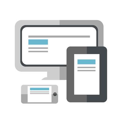¿Qué incluye el servicio de Mantenimiento de páginas web con Joomla y Wordpress?