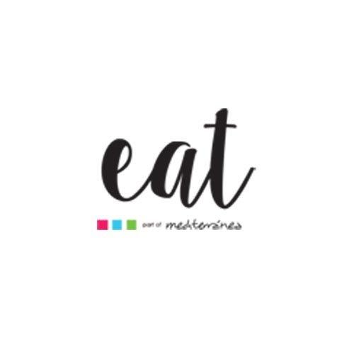 EAT part of Mediterránea - Diseño web