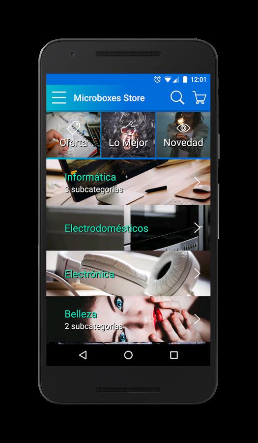 microboxes-