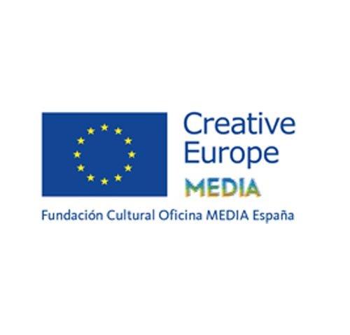 Oficina Media España - Diseño de sitio web responsive