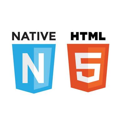 Web APPs nativas para Android e IOS: