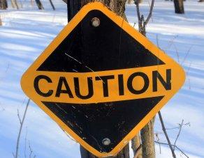 chrome mostrara advertencias de seguridad en sitios no seguros