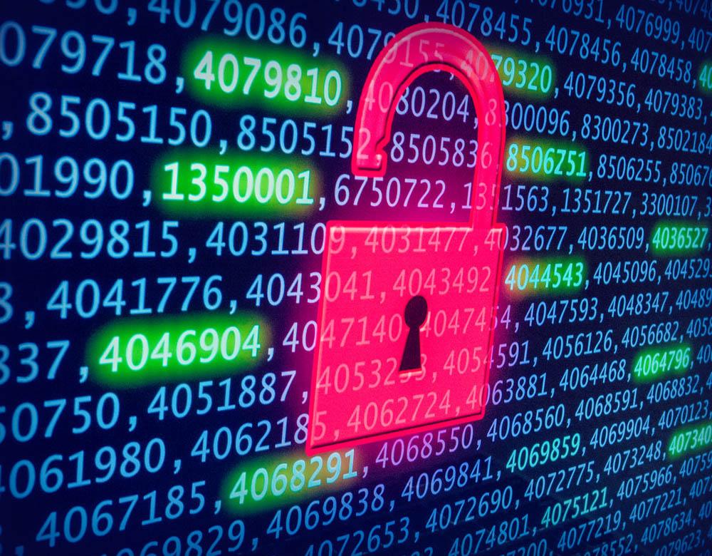 Adaptar página web a la nueva ley de protección de datos LOPD - GRPD
