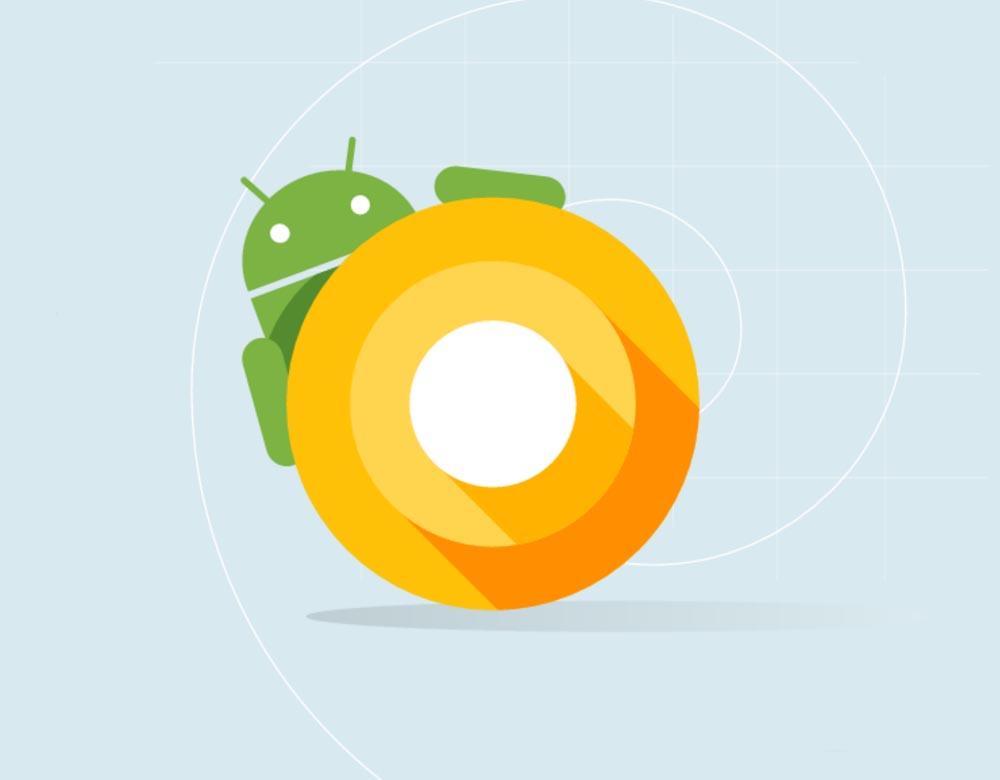 Android O que novedades trae