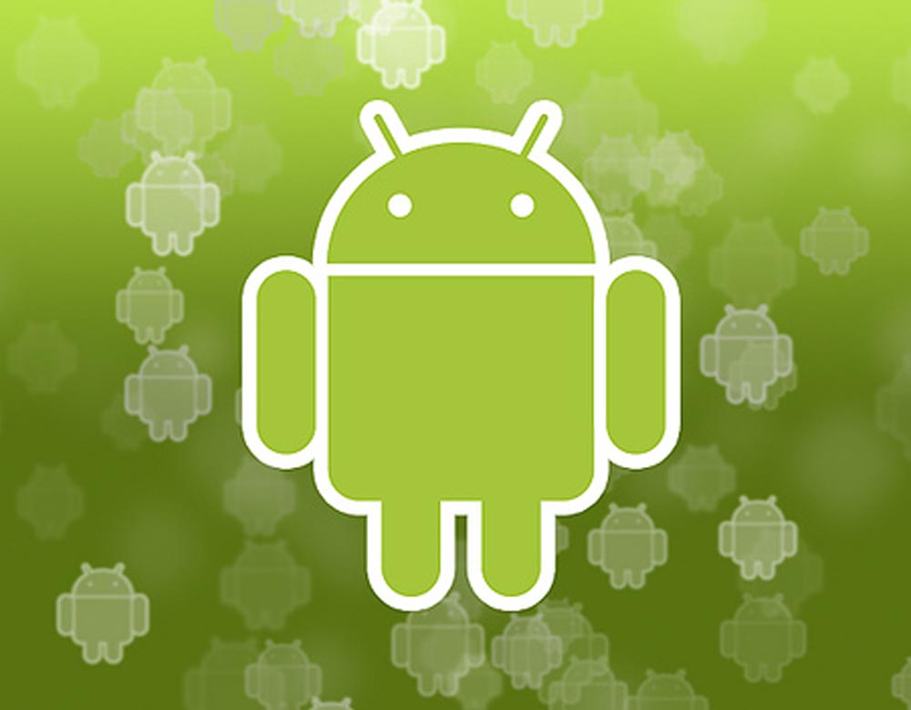 desarrollo de aplicaciones android para empresas