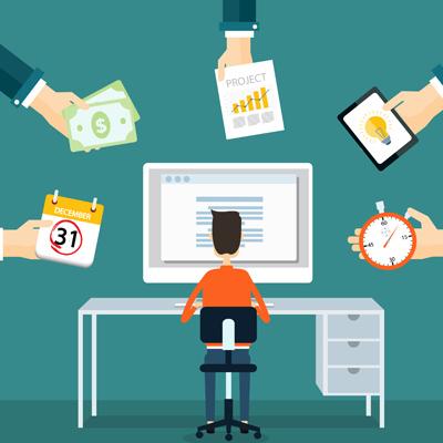 empresas desarrollo aplicaciones madrid