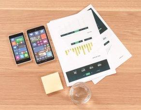 empresas desarrollo apps madrid