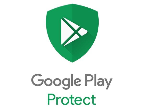 Android ahora más seguro con Google Play Protect