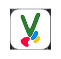 positiv logo